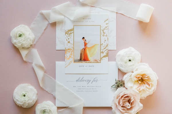 Aisle Society for Minted Save the Dates Photography by Lauryn (143)