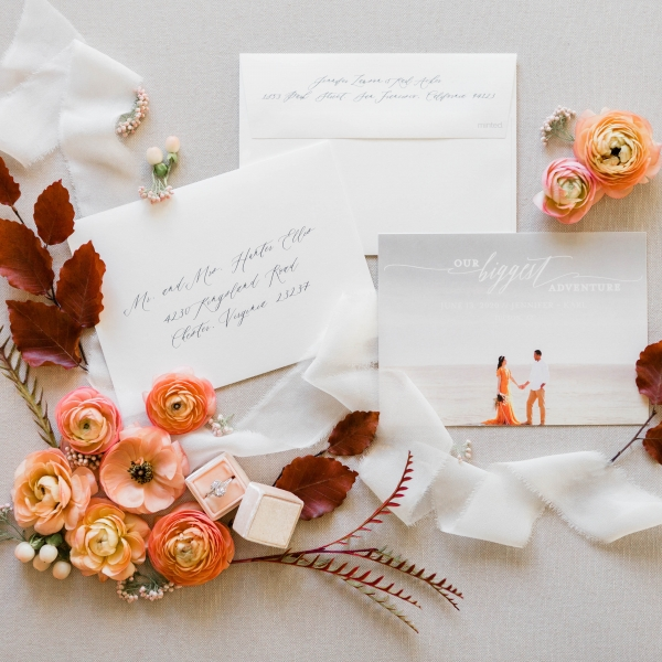 Aisle Society for Minted Save the Dates Photography by Lauryn (144)