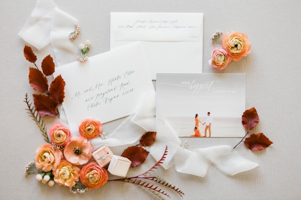 Aisle Society for Minted Save the Dates Photography by Lauryn (145)