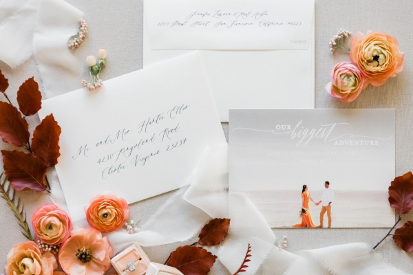 Aisle Society for Minted Save the Dates Photography by Lauryn (146)