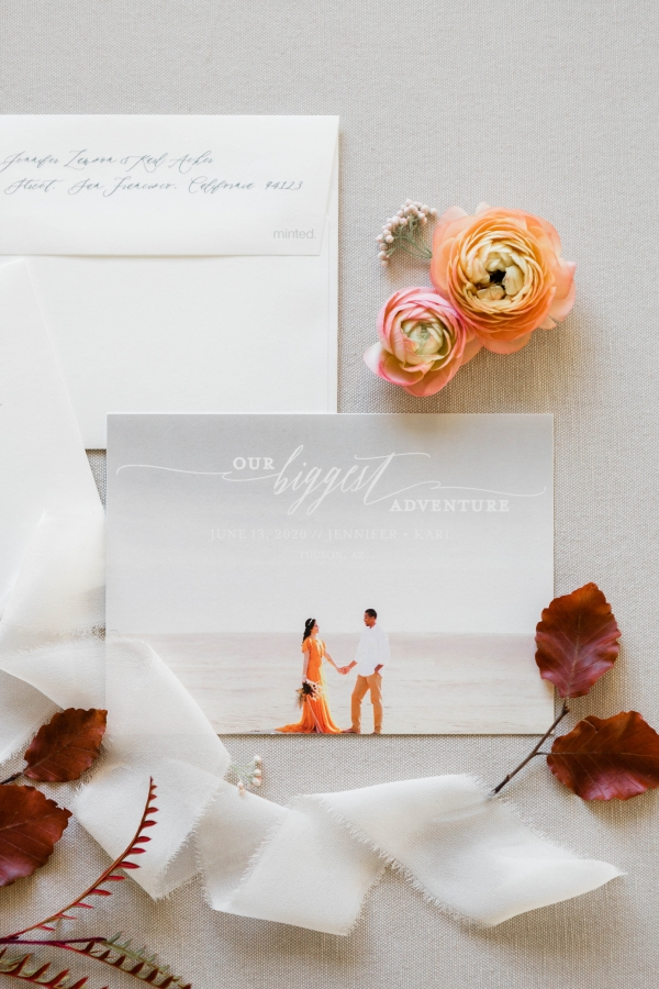 Aisle Society for Minted Save the Dates Photography by Lauryn (149)