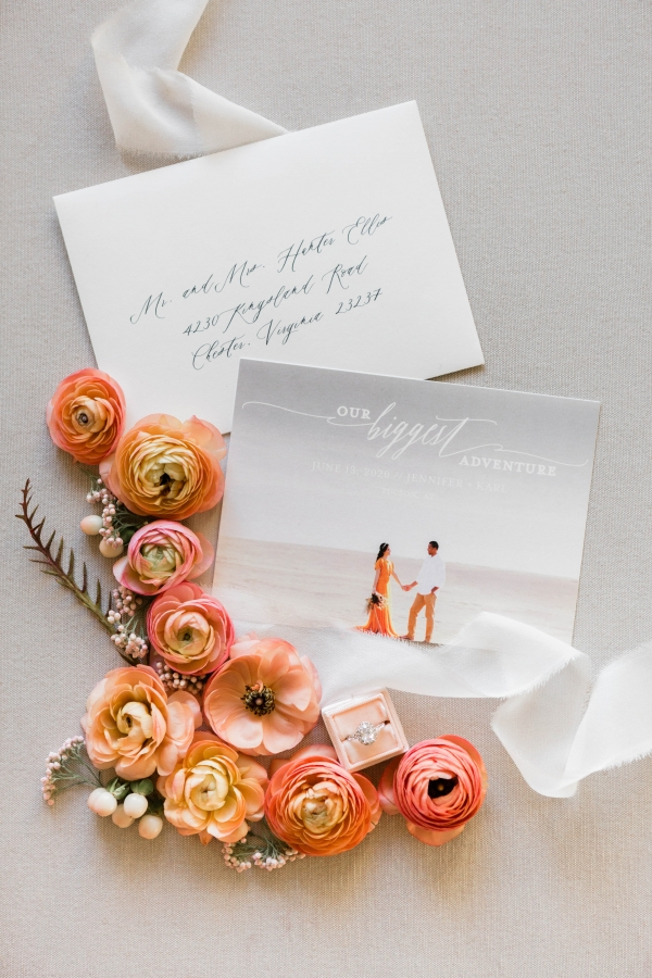 Aisle Society for Minted Save the Dates Photography by Lauryn (150)