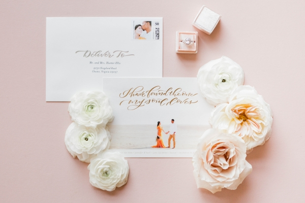 Aisle Society for Minted Save the Dates Photography by Lauryn (151)