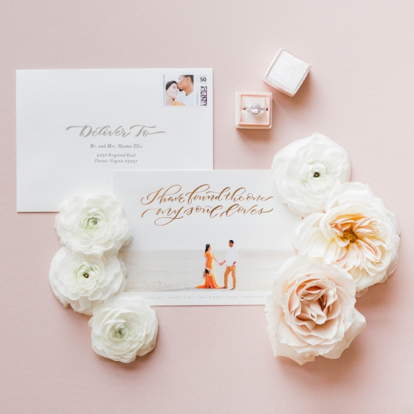 Aisle Society for Minted Save the Dates Photography by Lauryn (152)