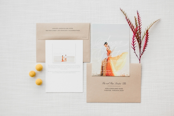 Aisle Society for Minted Save the Dates Photography by Lauryn (153)