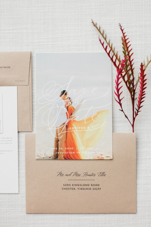 Aisle Society for Minted Save the Dates Photography by Lauryn (156)