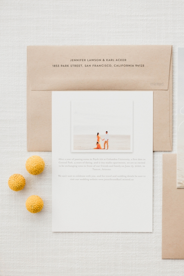 Aisle Society for Minted Save the Dates Photography by Lauryn (157)