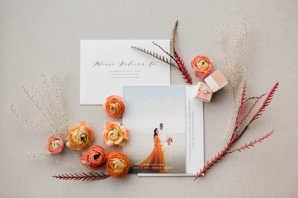 Aisle Society for Minted Save the Dates Photography by Lauryn (158)