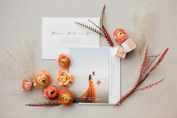 Aisle Society for Minted Save the Dates Photography by Lauryn (159)