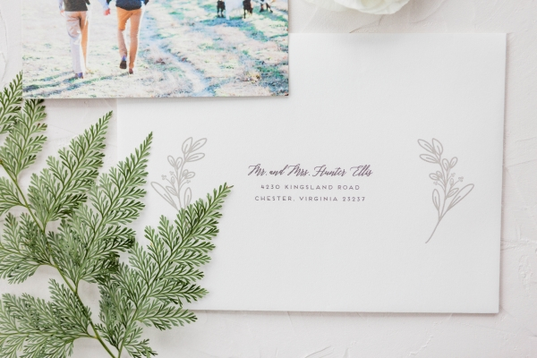 Aisle Society for Minted Save the Dates Photography by Lauryn (16)