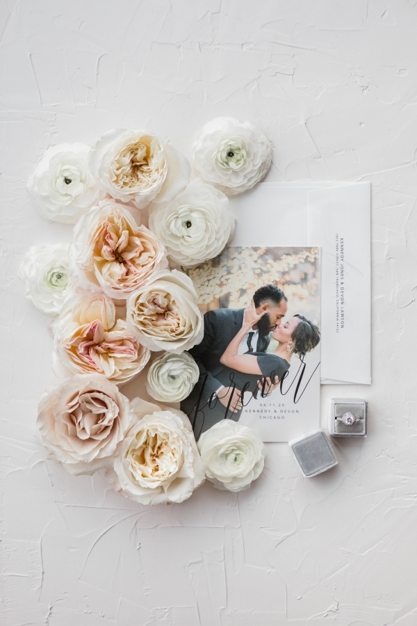 Aisle Society for Minted Save the Dates Photography by Lauryn (160)
