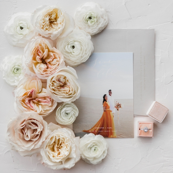Aisle Society for Minted Save the Dates Photography by Lauryn (163)