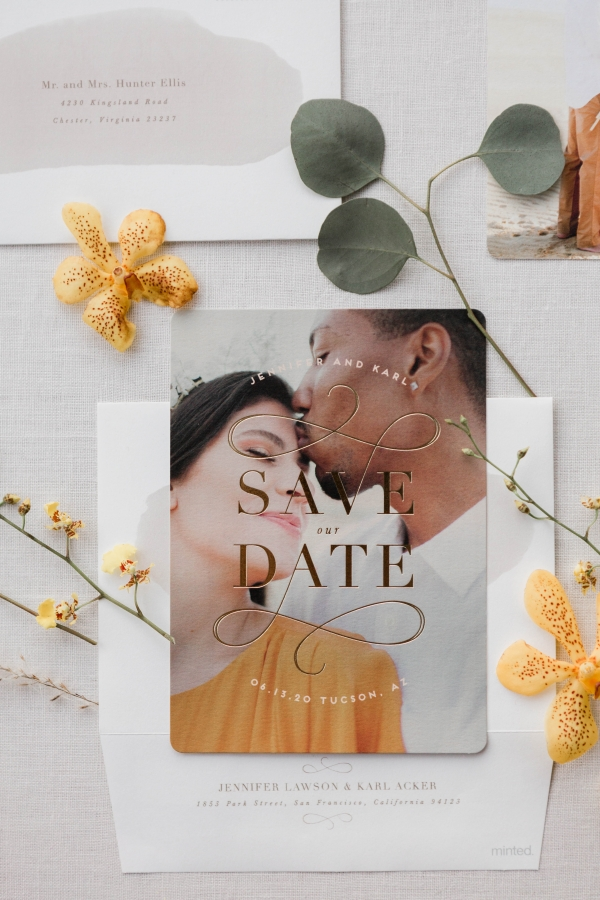 Aisle Society for Minted Save the Dates Photography by Lauryn (166)
