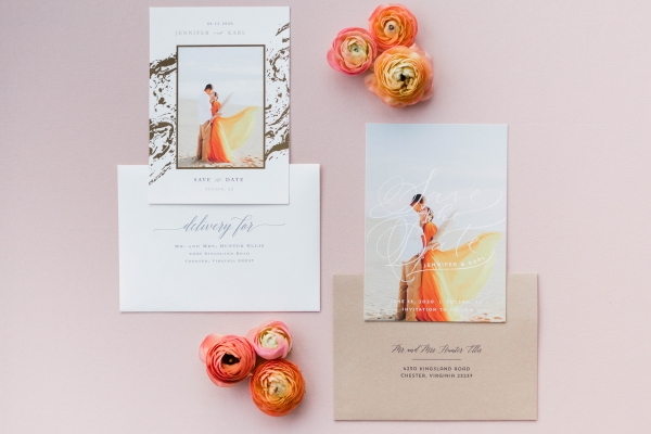 Aisle Society for Minted Save the Dates Photography by Lauryn (168)