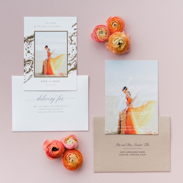 Aisle Society for Minted Save the Dates Photography by Lauryn (169)