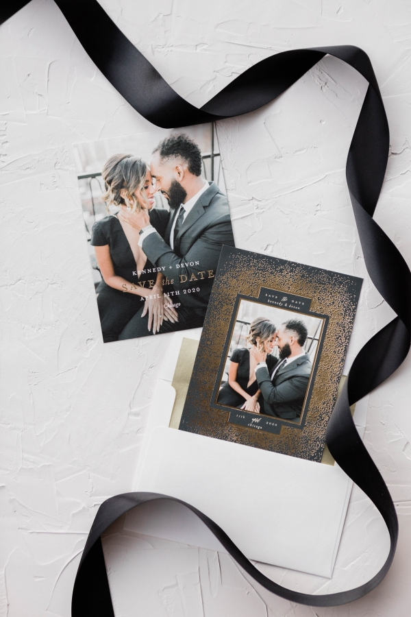 Aisle Society for Minted Save the Dates Photography by Lauryn (170)