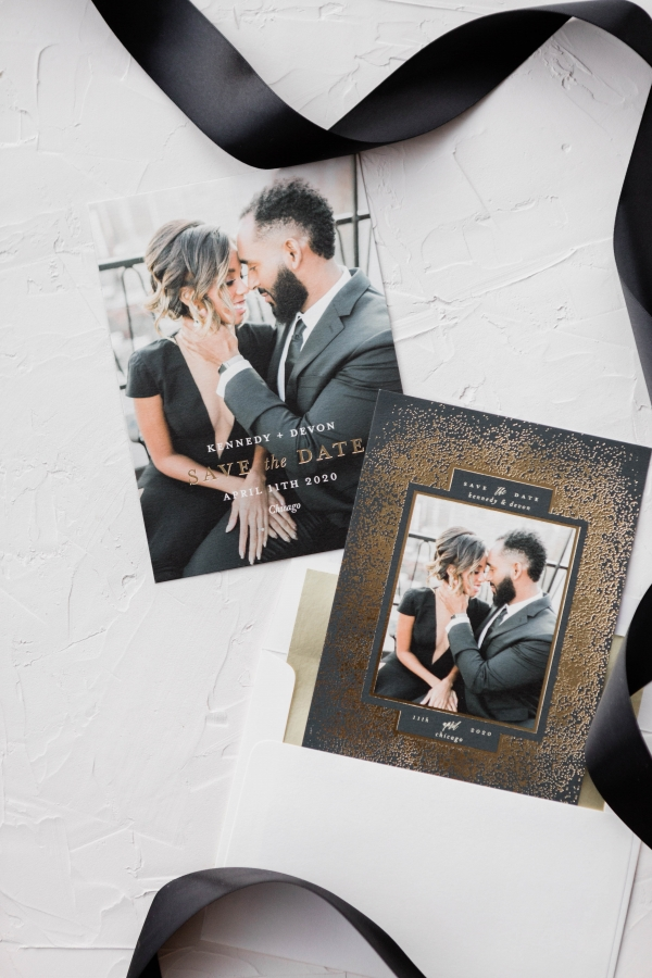 Aisle Society for Minted Save the Dates Photography by Lauryn (171)