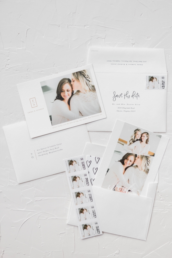 Aisle Society for Minted Save the Dates Photography by Lauryn (172)