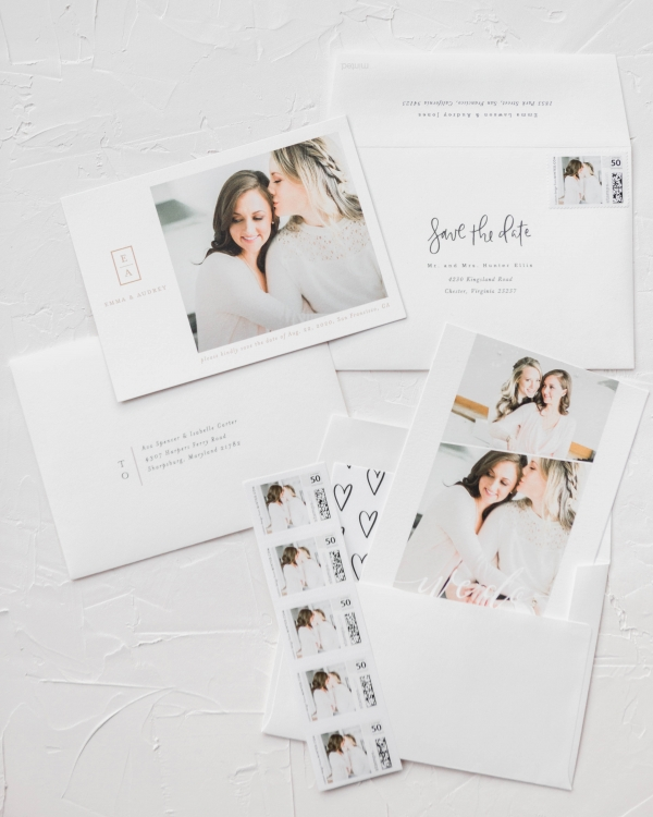 Aisle Society for Minted Save the Dates Photography by Lauryn (173)