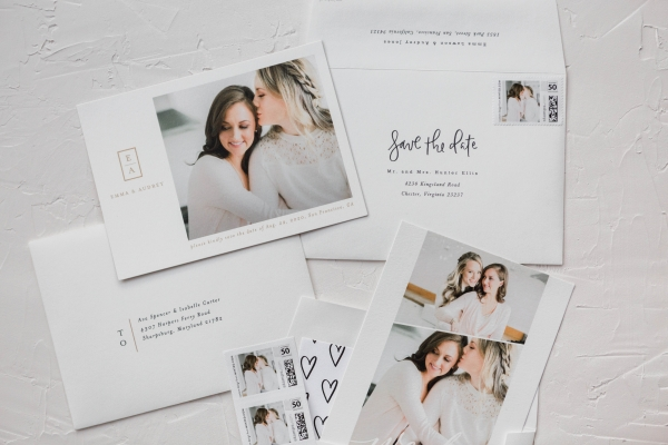 Aisle Society for Minted Save the Dates Photography by Lauryn (174)