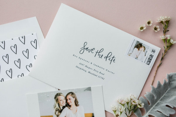 Aisle Society for Minted Save the Dates Photography by Lauryn (23)