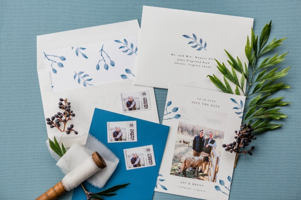 Aisle Society for Minted Save the Dates Photography by Lauryn (26)