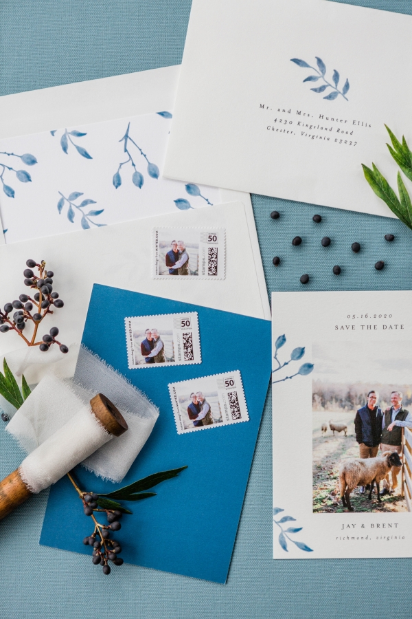 Aisle Society for Minted Save the Dates Photography by Lauryn (27)
