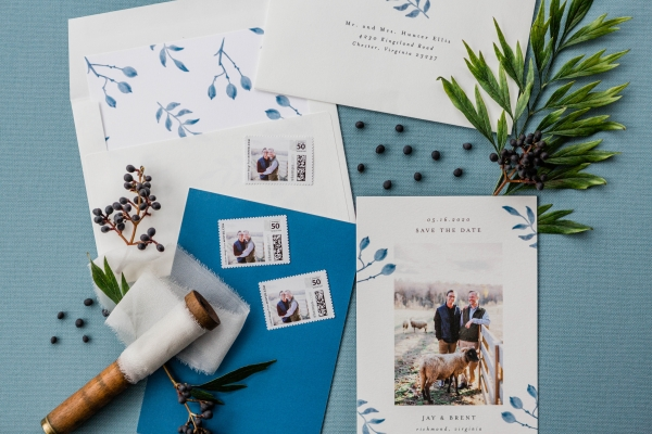 Aisle Society for Minted Save the Dates Photography by Lauryn (28)