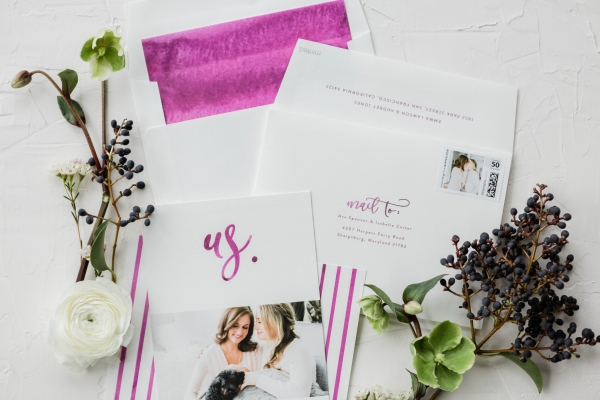 Aisle Society for Minted Save the Dates Photography by Lauryn (32)