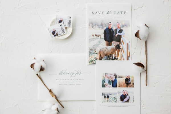 Aisle Society for Minted Save the Dates Photography by Lauryn (38)