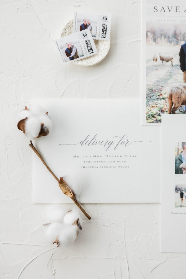 Aisle Society for Minted Save the Dates Photography by Lauryn (39)