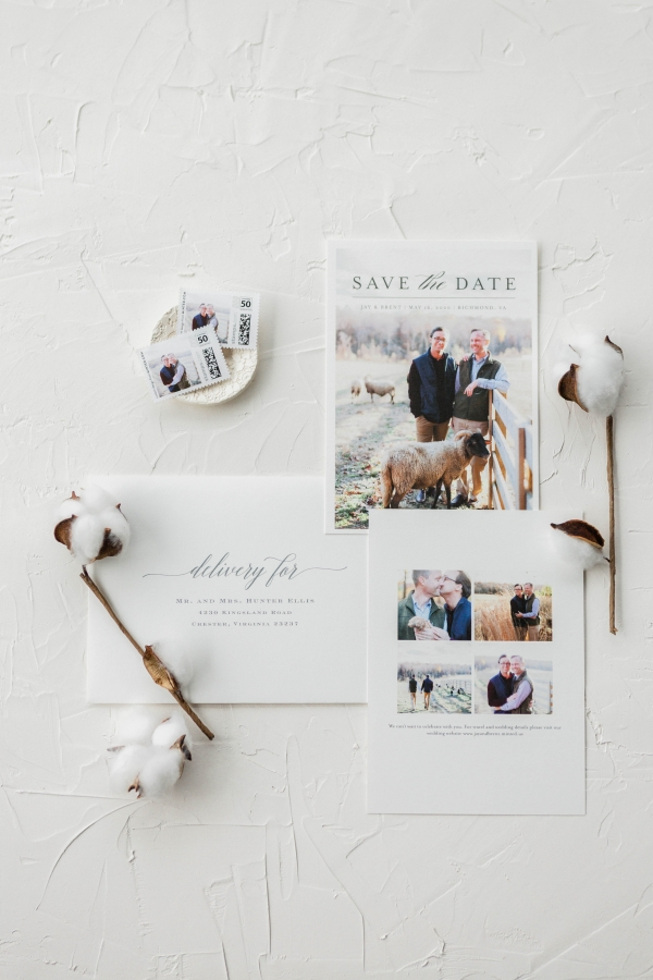 Aisle Society for Minted Save the Dates Photography by Lauryn (40)