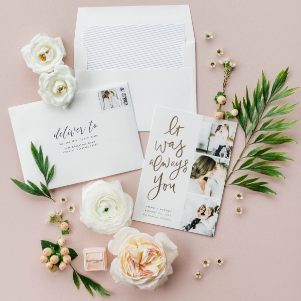 Aisle Society for Minted Save the Dates Photography by Lauryn (43)