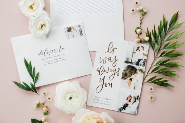 Aisle Society for Minted Save the Dates Photography by Lauryn (45)