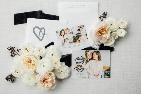 Aisle Society for Minted Save the Dates Photography by Lauryn (49)