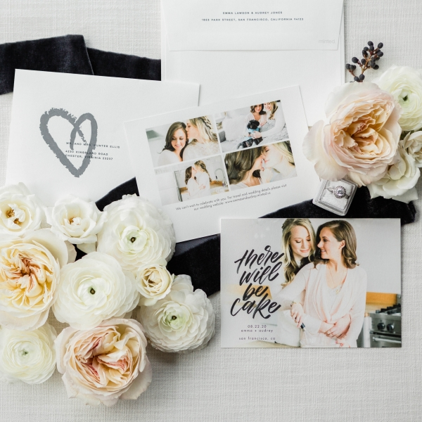 Aisle Society for Minted Save the Dates Photography by Lauryn (50)