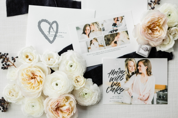 Aisle Society for Minted Save the Dates Photography by Lauryn (51)