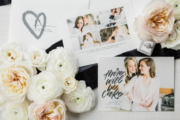 Aisle Society for Minted Save the Dates Photography by Lauryn (52)