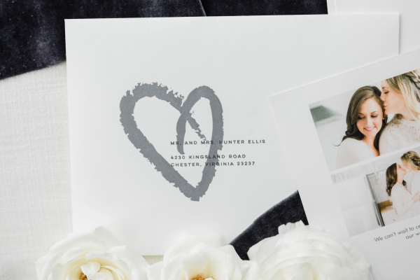 Aisle Society for Minted Save the Dates Photography by Lauryn (54)
