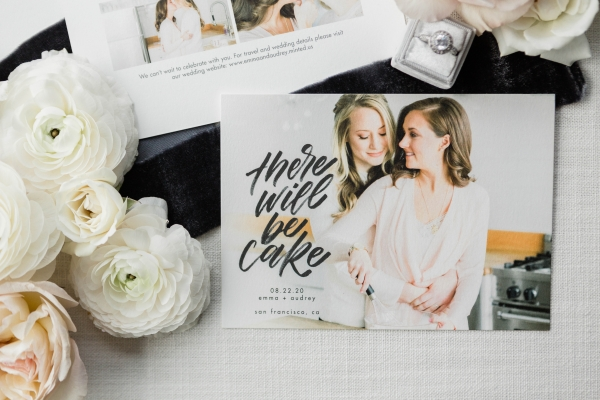 Aisle Society for Minted Save the Dates Photography by Lauryn (55)
