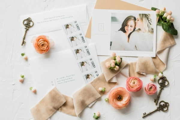 Aisle Society for Minted Save the Dates Photography by Lauryn (56)