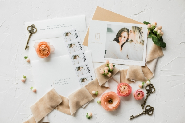 Aisle Society for Minted Save the Dates Photography by Lauryn (57)
