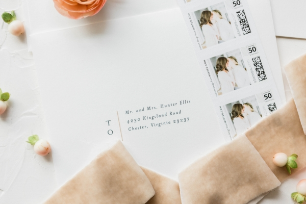 Aisle Society for Minted Save the Dates Photography by Lauryn (58)