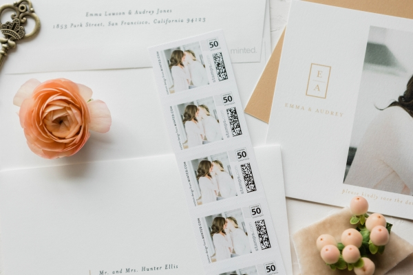 Aisle Society for Minted Save the Dates Photography by Lauryn (59)