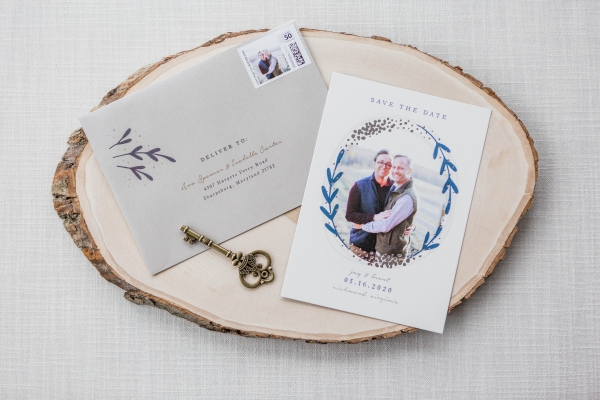 Aisle Society for Minted Save the Dates Photography by Lauryn (6)