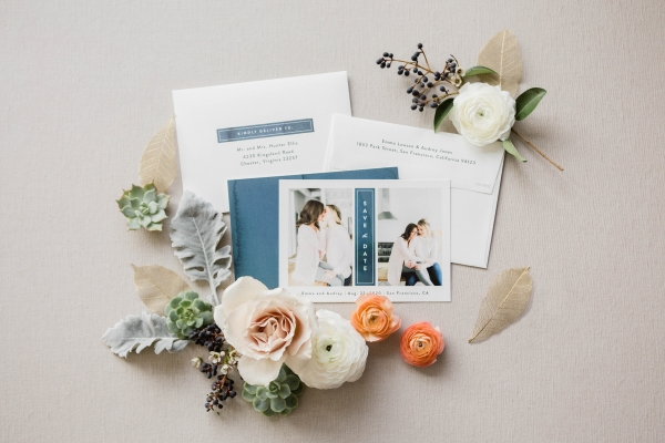 Aisle Society for Minted Save the Dates Photography by Lauryn (61)