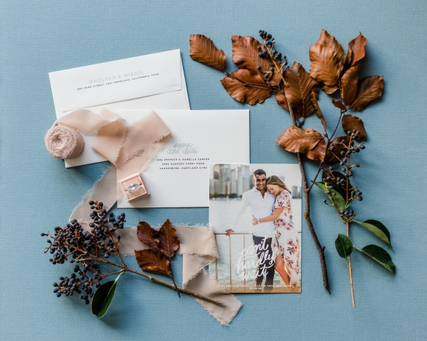 Aisle Society for Minted Save the Dates Photography by Lauryn (64)