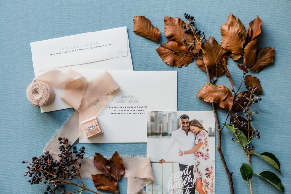 Aisle Society for Minted Save the Dates Photography by Lauryn (65)