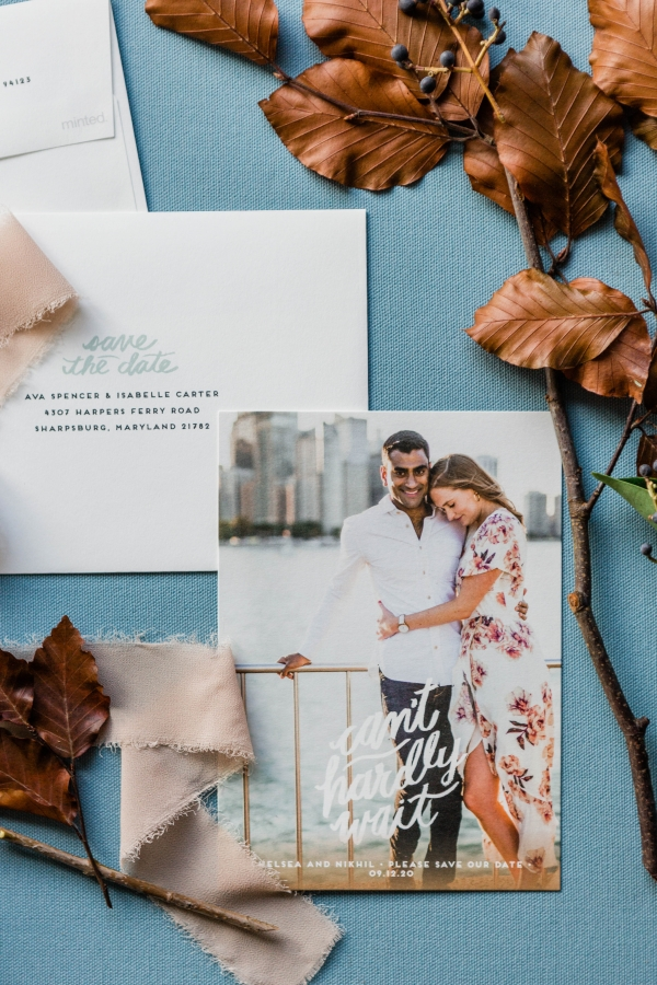 Aisle Society for Minted Save the Dates Photography by Lauryn (66)