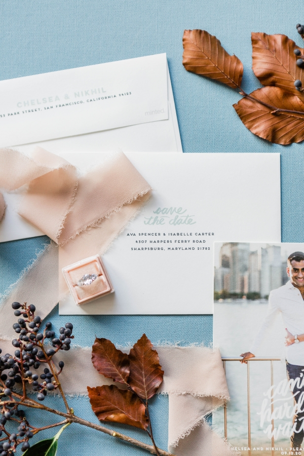 Aisle Society for Minted Save the Dates Photography by Lauryn (67)